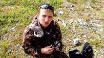 Орск-перевал Дятлова-Маньпупунер 2014_часть 7 из 8