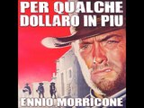 For a Few Dollars More Watch Chimes (Carillion's Theme) Ennio Morricone Final Duel Music [