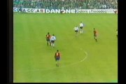 1976 (April 24) Spain 1-West Germany 1 (European Championships).avi