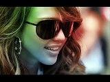 Top New House Music 2011 Mix [Summer Hits & Clubbing Dancefloor Party] DJ Gosha