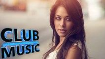 Best Summer Dance Music Remixes Party Hits & Mashups 2015 - CLUB MUSIC