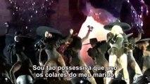 Beyoncé - 'Formation' Live in The Formation Tour (Legendado)