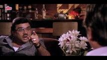 Jacobinte Swargarajyam Official Trailer [Malayalam] - Nivin Pauly - Vineeth Sreenivasan -