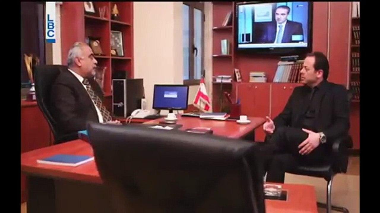 Ramada-مش أنا الحلقة 5 - video Dailymotion