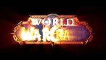 #5 Филе с лимоном и травами - World of Warcraft Cooking Skill in life - Кулинария мира Варкрафт