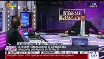 Le coup de gueule de Filliatre: Quid des rémunérations des grands patrons d'entreprises ? - 19/05