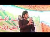lagiyaan tor nibai janda lajpaal nabi ay by asim nawaz qadri 0314-4586454