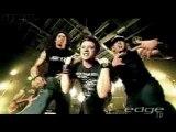 Sum 41 - Treble Charger - Avril Lavigne - Simple Plan - Gob