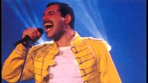 25. Friends Will Be Friends (Queen-Live In Brussels: 6/17/1986)