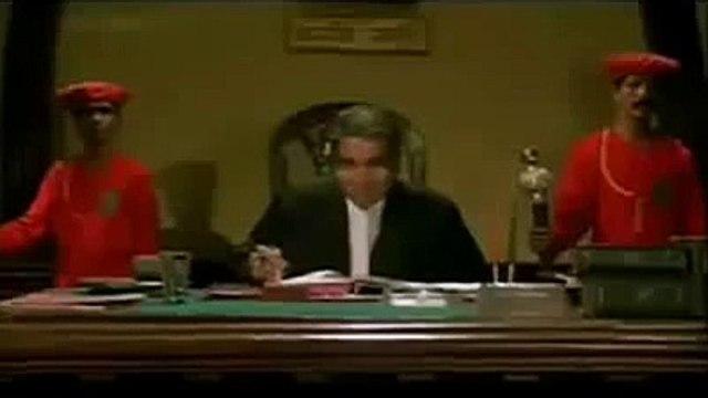 punjabi dubbing funny clips Funny Dubbed Videos (Urdu Hindi Punjabi)