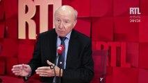 Manuel Valls était l'invité de RTL : le debrief d'Olivier Mazerolle