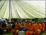 Wat Atam Sima Boundary Consecreation June 24-25, 2006 Part 2