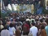 Kelly Clarkson - Tonight Show with Jay Leno - Sober