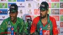 The Bangladesh national cricket team, nicknamed the Tigers, represents Bangladesh in international cricket. It is administered by the Bangladesh Cricket Board .