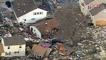 FRONTLINE Business of Disaster - Preview PBS