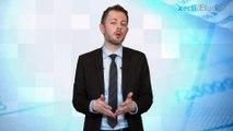 Xerfi France, Les acteurs et le marché du calcul intensif et de la simulation