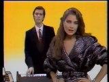 Elli et Jacno - 'Je t'aime tant' 1982