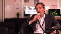 La CST au Festival de Cannes 2016 : 16 Mai - PANAVISION