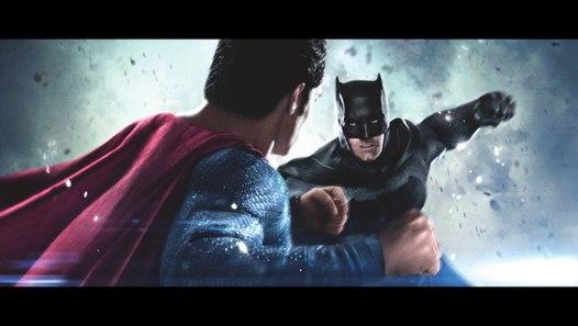 Batman V Superman  Clark Kent Lois Lane Romantic