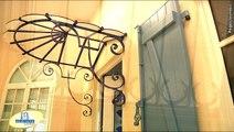 Menuiserie Confort Ouvertures située à Saint-Malo. Pour menuiserie, fenêtres, Portes, portails ..