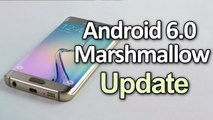 How to install Android 6 0 Marshmallow - CyanogenMod 13 on Samsung