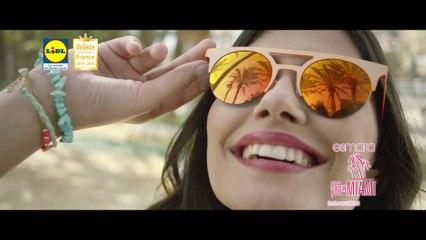 Lidl - ESMARA - See You In Miami