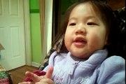video-2010-12-26-22-55-32