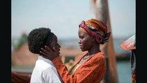Queen of Katwe trailer - Lupita Nyong'o and David Oyelowo star in Disney film
