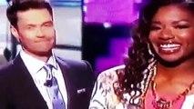 American Idol 2013 Episode 25 - Finalist Competition - Top 6 - Lazaro Arbos - April 10, 2013 - [HD]