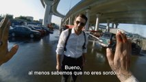 Hardcore Misión Extrema - Tráiler Oficial Subtitulado en Español