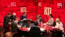 A La Bonne Heure du 19/05/2016 - Stéphane Bern, Alex Lutz et David Foenkinos - Partie 3