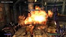 The Elder Scrolls V: Skyrim (Vanilla) - Gaming in Linux