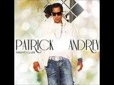 Patrick Andrey Feat Mélissa - C'est un secret