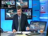RAI3 TGR CAMPANIA H.19:30 - Apertura a Napoli del nuovo punto clienti Inail - (21-02-2015)