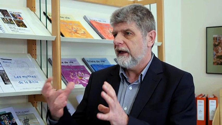 Jean-Marc MEYER (UEPAL)