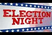 24 Election 2008 Clip