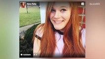 Student Body Shamed On Social Media Fires Back