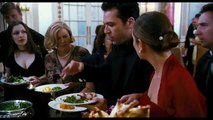 MÄNNER SIND SCHWEINE Clip: Hochzeitsbuffet (Ab 22. Februar 2011 auf DVD und Blu-ray)