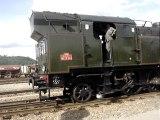141TD740 à CAPDENAC MAI 2006