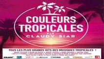 TNT - Couleurs Tropicales par Claudy Siar