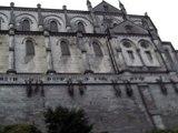 Lourdes March 20-25 2008 Frances