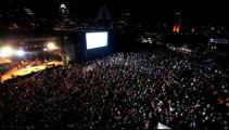 SXSW - South by Southwest Auditorium Shores Concert- 3/15/12 by Tye Truitt, Realtor in Austin Tx