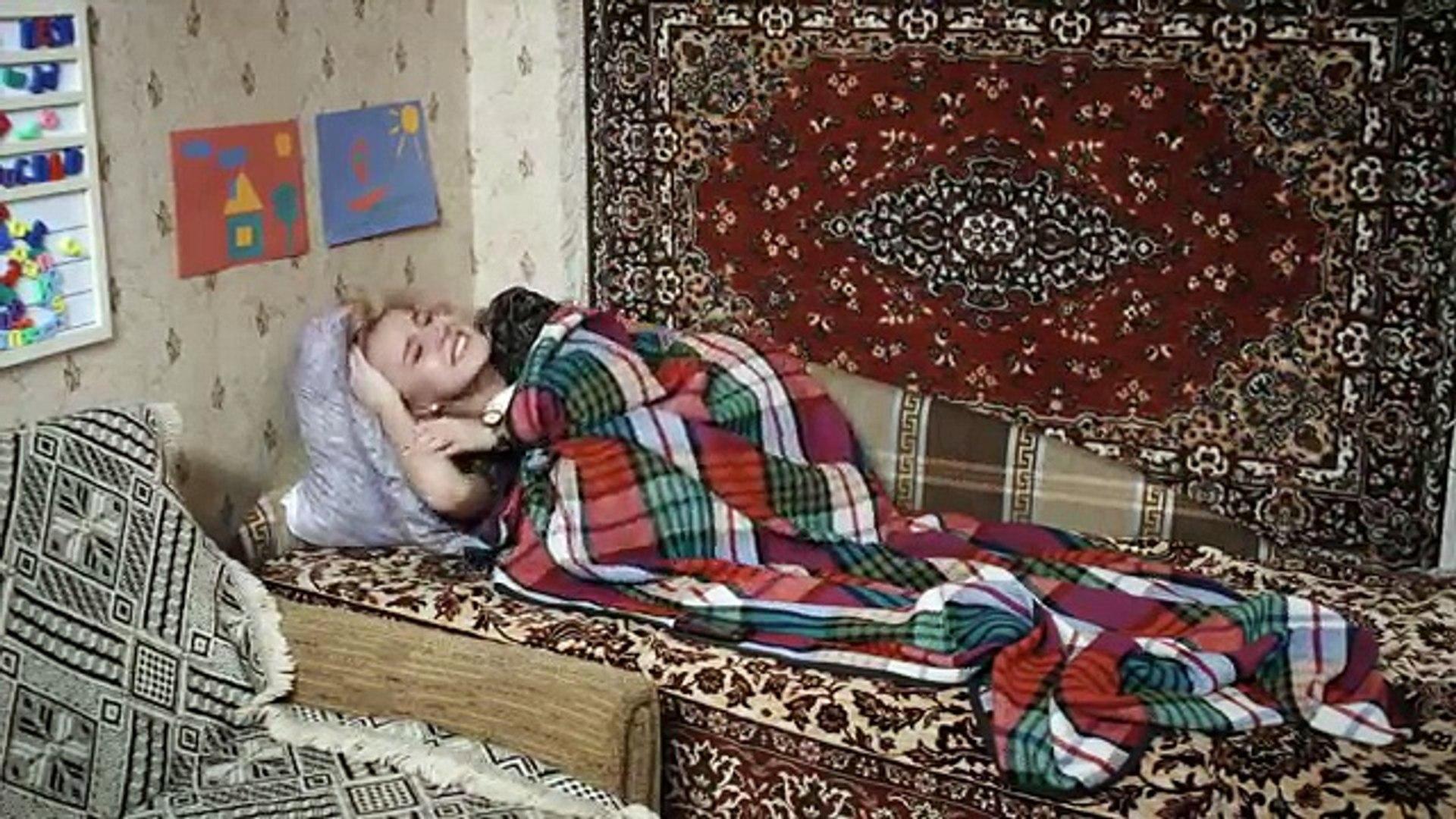 Миндальный привкус любви 2016 серия 7 русская мелодрама новинка смотреть онлайн бесплатно сериал