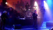 The Jesus And Mary Chain - Cut Dead: O2 Academy Leeds 17-02-2015