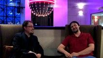 Brad and Phelan's Troll 4 _ Nostalgia Critic Episodes _ Comedy Videos _ Blip