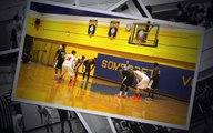 GMC Hoops Slideshow--December 29, 2014--West Caldwell Tech vs. EB Tech--No. Jersey Tech Tourney