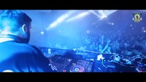 Clouds @ Rotterdamse Rave 'UK Special', Maassilo, Rotterdam (24-10-2014) [RE-LIVE]