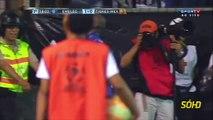 Emelec 1 - Tigres (MEX) 0 - (Resumen del partido 19 Mayo 2015 Libertadores)