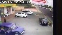 Узбекистондаги авария 2 кисм