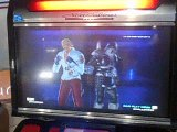 Tekken Tag 2 @ Abreeza - Alisa/Lili vs Heihachi/Yoshimitsu